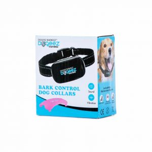 Dogeez_Products2021-3.jpg